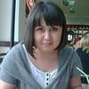 Лидия, 29, г.Ульяновск