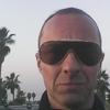Eduard Dudovat, 47, г.Тель-Авив