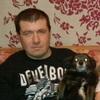 alexander, 42, г.Ташкент