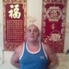 Серж, 33, г.Москва
