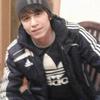 Тимур, 25, г.Москва