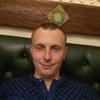 Саша, 31, г.Миргород