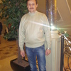 АЛЕКСАНДР, 47, г.Городня
