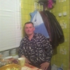 рустам, 44, г.Шаран