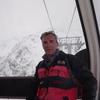 геннадий, 55, г.Камышин
