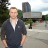 Vaceslav, 43, г.Reichenbach/Vogtland