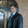 серёга, 45, г.Владикавказ