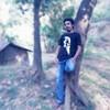 Bashir, 22, г.Читтагонг
