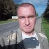 Mikhail Belousov, 41, г.Буда-Кошелево