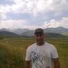 лёха, 43, г.Шымкент (Чимкент)