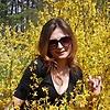 Ирина, 31, г.Lousa