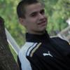 PaveL, 22, г.Нововятск