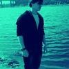 Саня ~ Ultimate_me ~, 23, г.Подволочиск