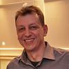 Steffen, 48, г.Переславль-Залесский