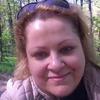 Елена, 39, г.Рига