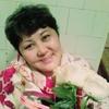 Амина, 52, г.Кокшетау