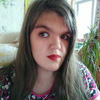 Лиза Тукташева, 22, г.Ижевск