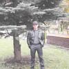 артем, 30, г.Камышин