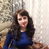 Оксана, 26, г.Пинск