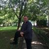 геннадий, 43, г.Москва