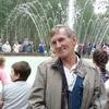 Сергей, 55, г.Мирный (Саха)