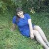 виктория, 35, г.Северобайкальск (Бурятия)
