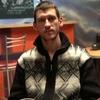 Пётр, 27, г.Гродно