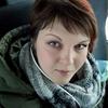 Anyuta, 33, г.Севастополь