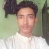 Faruk Khan, 20, г.Дакка