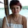 Светлана, 33, г.Дзержинск