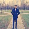 Яавар, 25, г.Москва