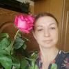 Татьяна, 46, г.Находка (Приморский край)