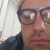 Саша, 36, г.Курск