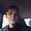 Виталий, 42, г.Арзамас
