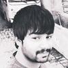 Ankit sharma, 21, г.Gurgaon