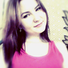 Анна, 21, г.Ставрополь