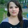 Наталья, 21, г.Гомель