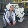 Валерий, 44, г.Семей