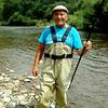 Рашид., 63, г.Находка (Приморский край)