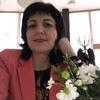 Светлана, 55, г.Жмеринка