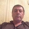 Исмаил, 30, г.Махачкала