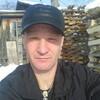рома, 34, г.Серов