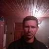 Алексей, 33, г.Риддер (Лениногорск)