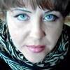 Татьяна, 37, г.Глубокое