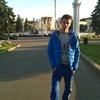 Бажен, 24, г.Москва