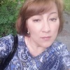 Маргарита, 42, г.Тюмень