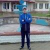 Алексей, 29, г.Малоярославец