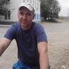 Фрол, 40, г.Москва