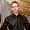 yasen ivanov, 28, г.Фамагуста