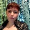Елена Леонидовна, 36, г.Саянск